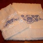 asciugamani 6