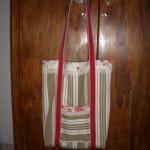 la borsa per Ilenia