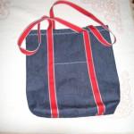 la borsa per Ornella