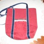 la borsa per Rita