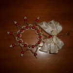 Swap addobbi di Natale 1° stella